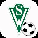 Portal Jugadores Santiago Wanderers icon