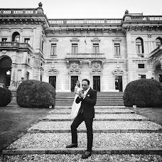 Wedding photographer Marco Onofri (marconofri). Photo of 21.07.2016