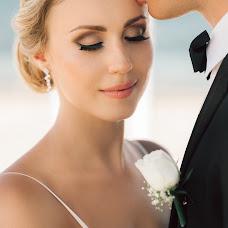 Wedding photographer Kristina Diptych (diptychstudio). Photo of 06.10.2018