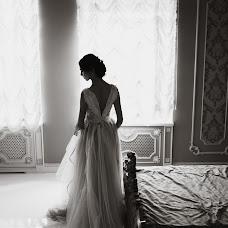 Wedding photographer Mark Dimchenko (markdimchenko). Photo of 17.08.2017