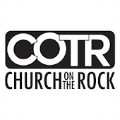 Church on the Rock - Texarkana