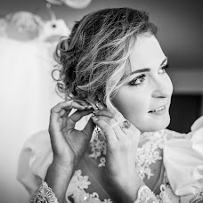 Wedding photographer Mateusz Kiszela (mateuszkiszela). Photo of 31.03.2015