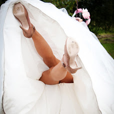 Wedding photographer Nagy Melinda (melis). Photo of 28.09.2016
