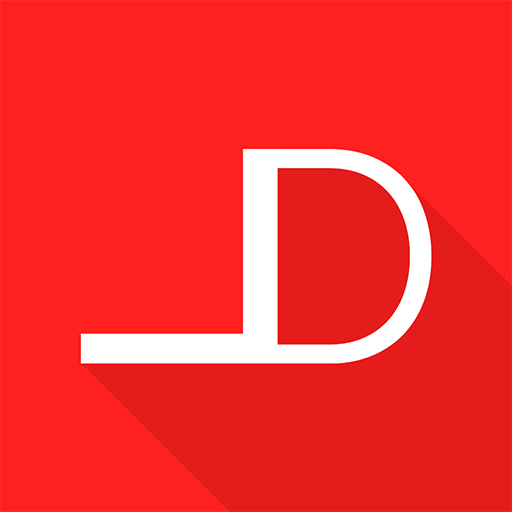 LYNASDesign avatar image