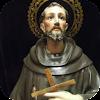 Novena del Santo Francisco de Asis