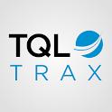 TQL TRAX icon