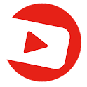 MyTube - Tube Play & Popup Video icon