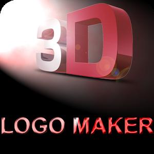 Download 3d logo maker for pc - Google chrome 3d home design app ...