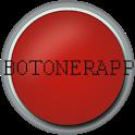 BotonerApp - La botonera icon
