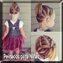Peinados Para Niñas icon