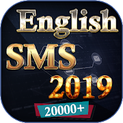 English sms collection 2019 (NEW)