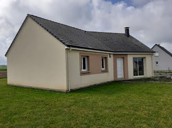 maison à Guilmécourt (76)