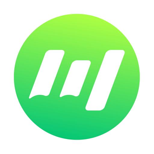 mysoundプレーヤー ~コード表示対応/ハイレゾ/歌詞/音楽プレーヤー~ file APK Free for PC, smart TV Download