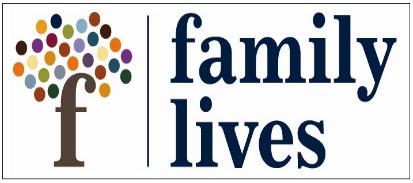 FamilyLives