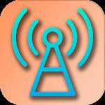 انترنت مجاني - واي فاي متنقل 1.0
