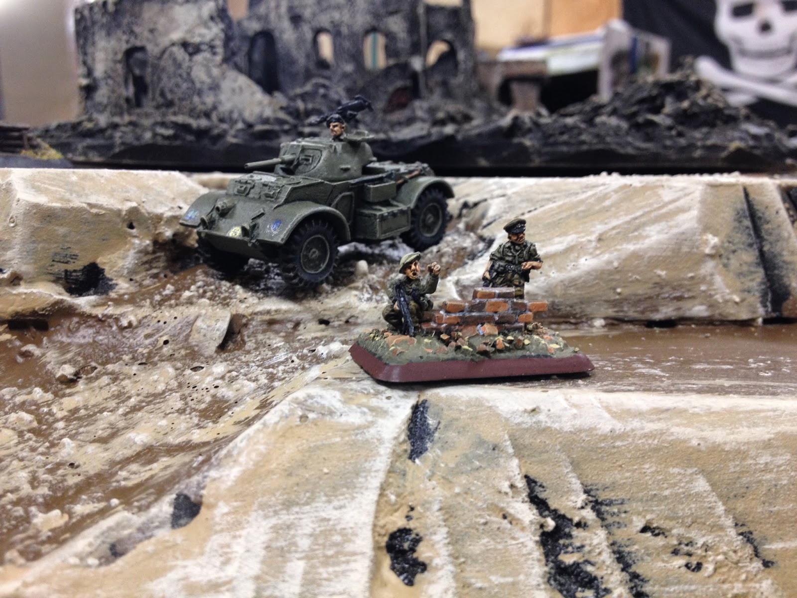 Flames of war 044.JPG