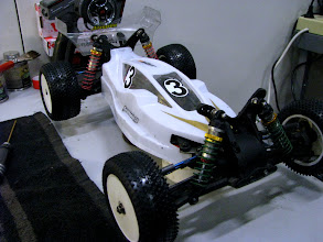 Photo: Winter Jumps 2010-2011 #6 - Model-Expo: 8. sija