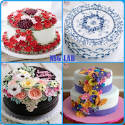 Amazing Cake Decoration Ideas