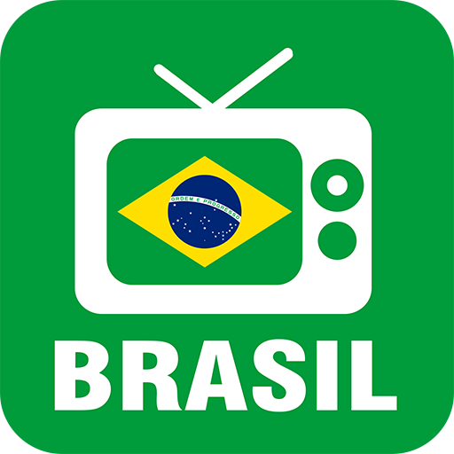 Baixar Brasil TV para Android