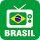 Download Brasil TV For PC Windows and Mac