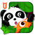 Baby Panda Hide and Seek file APK for Gaming PC/PS3/PS4 Smart TV