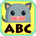 Learn ABC And writing For Kids