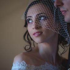 Wedding photographer Lorand Szazi (LorandSzazi). Photo of 25.02.2017