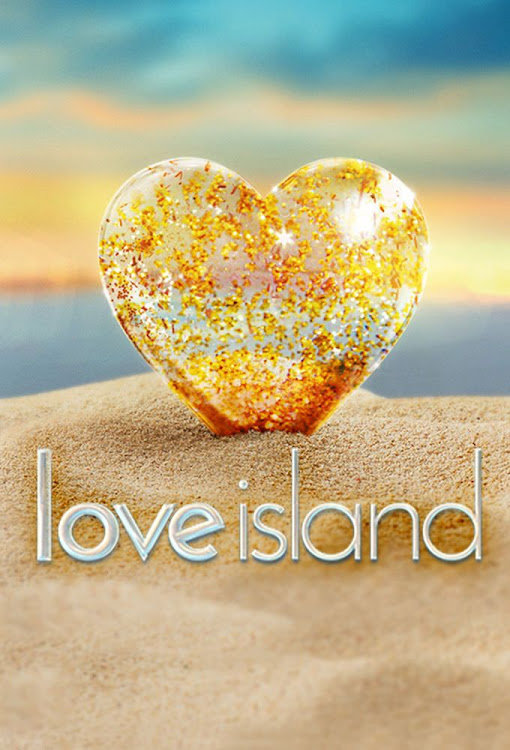 love island. Photo: Pinterest