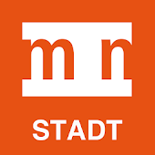 Museum Neuruppin Unterwegs Android APK Download Free By Acoustiguide GmbH