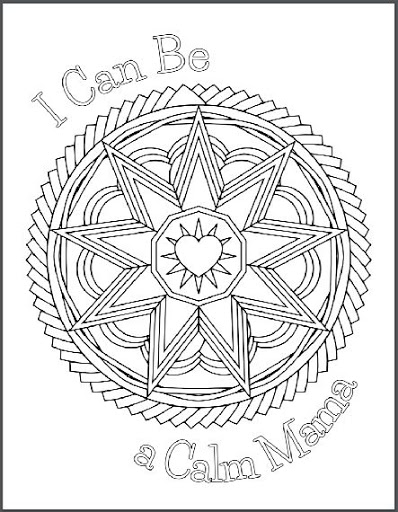 Click here for your coloring sheet