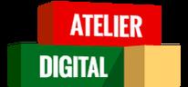 Página inicial - Atelier Digital