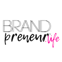 Brandpreneur™ icon