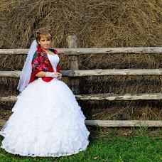 Wedding photographer Konstantin Kartashkin (Pozitiff). Photo of 07.05.2013