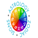 Horoscope icon