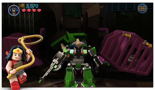 LEGO Batman: Super Heroes v1.05.1.935 hh-ZqvuL_hNeuPb1YVrD