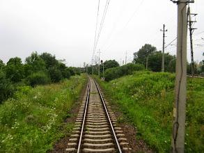 Photo: Wrocław Muchobór
