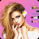 Beauty Plus (app)