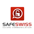 SafeSwiss -.. file APK for Gaming PC/PS3/PS4 Smart TV