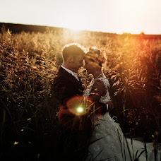 Wedding photographer Giacomo Barbarossa (GiacomoBarbaros). Photo of 28.03.2017