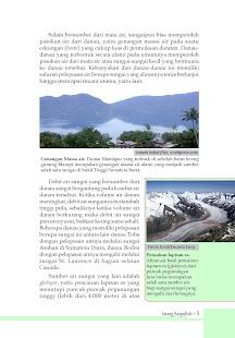Sungai: Dari Pegunungan Hingga Pantai - Review - náhled