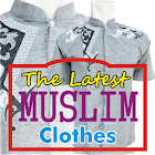 The Latest Muslim Clothes icon