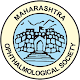 Maharashtra Ophthalmological Society - MOS Download for PC Windows 10/8/7
