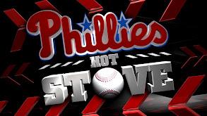 Phillies Hot Stove thumbnail