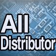 AllDistributor (distributor)