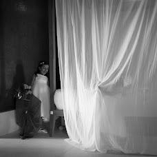 Wedding photographer Fred Leloup (leloup). Photo of 12.03.2018