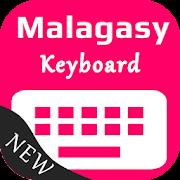 Malagasy Keyboard