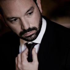Wedding photographer Andreas Politis (politis). Photo of 03.02.2014