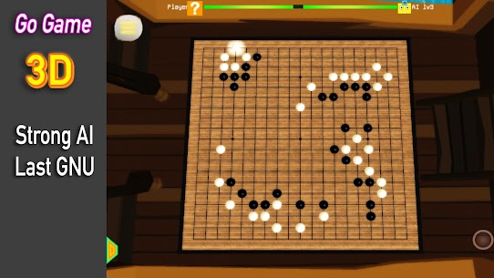 Chess 3D Free : Real Battle Chess 3D Online 4