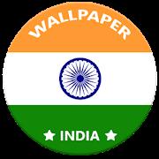 Wallpaper India