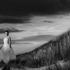Wedding photographer Axel Drenth (axeldrenth). Photo of 08.11.2017